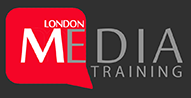London Media Training Courses